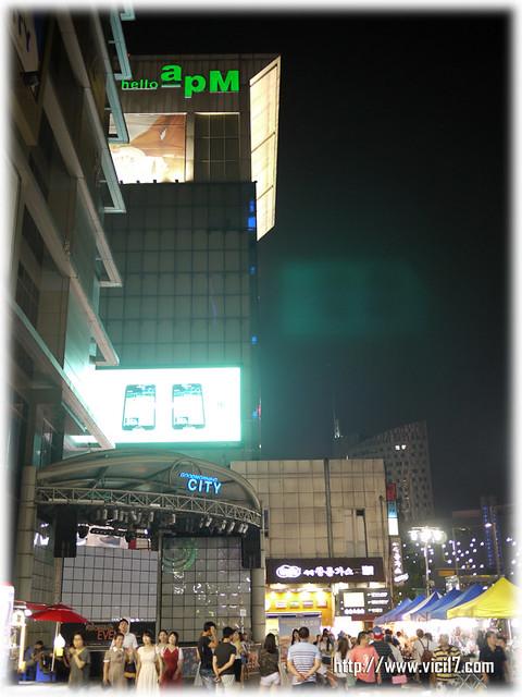 0811韓國首爾147