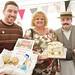 Eccles Cake Festival (0325522823)
