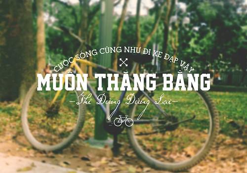muon-thang-bang
