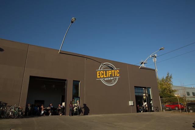 ecliptic machine