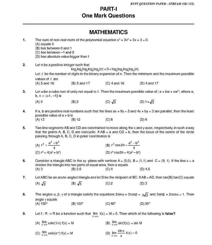 dse212 past exam paper Past papers and answers revision is more than memorising facts and going over notes you can practise an exam by answering real questions from past papers this will .