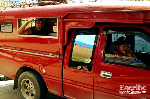 Chiang Mai Express1