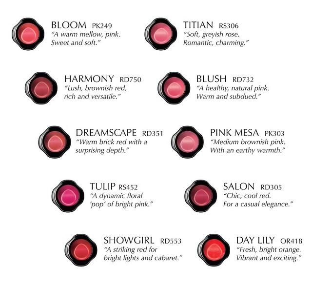 shiseido-perfect-rouge