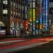 Tokyo 2964 by tokyoform