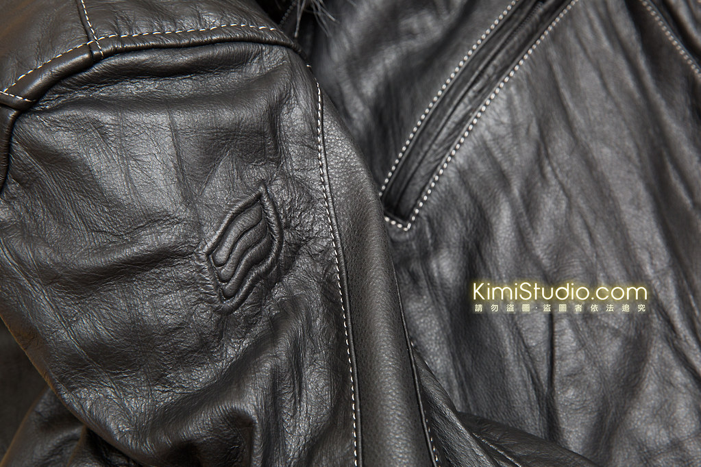 2013.10.04 HYOD ST-X LEATHER HSL503XD 皮衣-007
