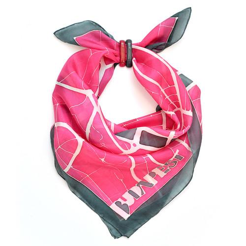 budapest-pink-uveg