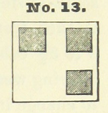 Image taken from page 255 of 'North Sea Pilot'
