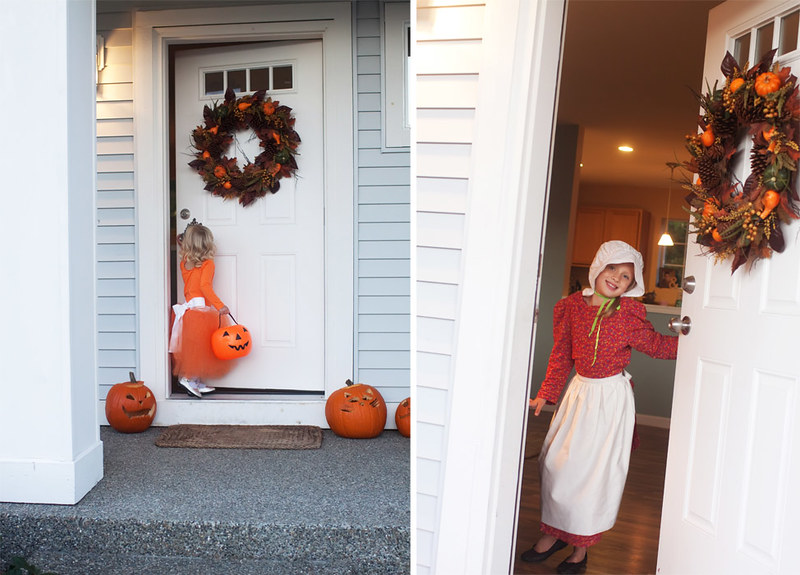 Halloween2013-2