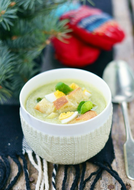 brussels sprouts soup.5