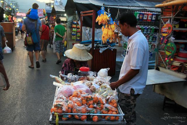 market021