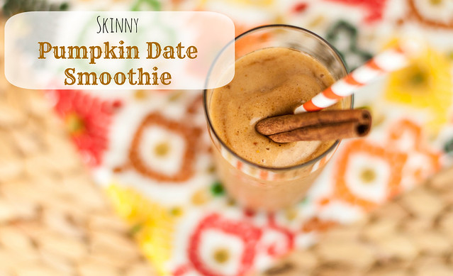 skinny pumpkin date smoothie in_the_know_mom