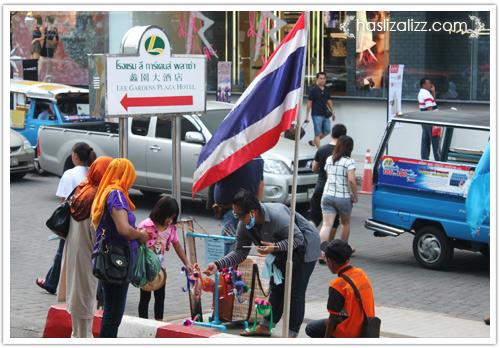 11163922343 e87918b173 o bercuti di hatyai thailand | Part 1