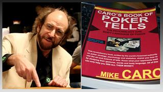 mike-caro-poker-tells