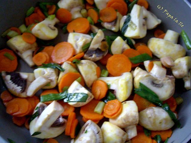 Mazare cu ciuperci (4)