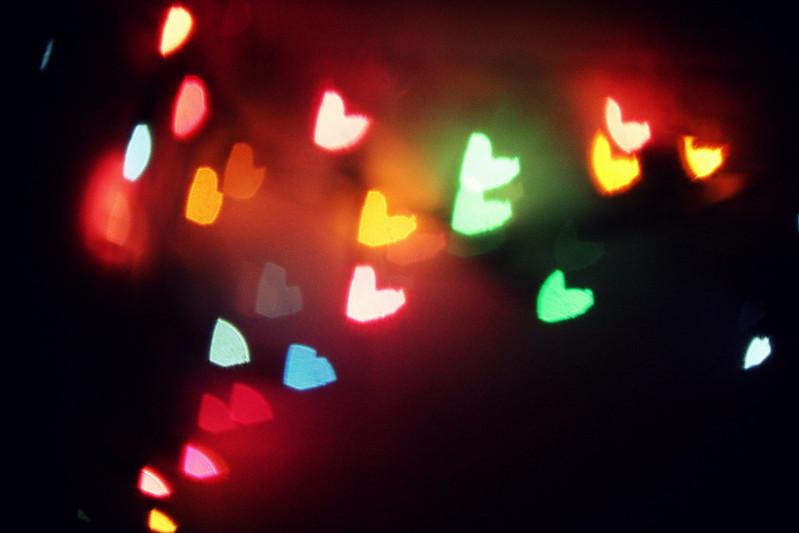 lights 082
