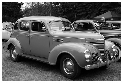 Flickr the 1939 cars bikes trains and planes pool for 1939 plymouth 2 door sedan