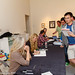 Gallery Nucleus Disney's Frozen book signing-21.jpg