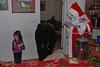 Weihnachtsabend 2013 087