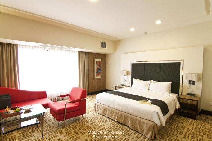 deluxe-single-room1-holiday-villa-hotel-suites-subang