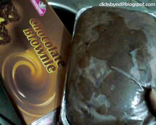 monginis cakes