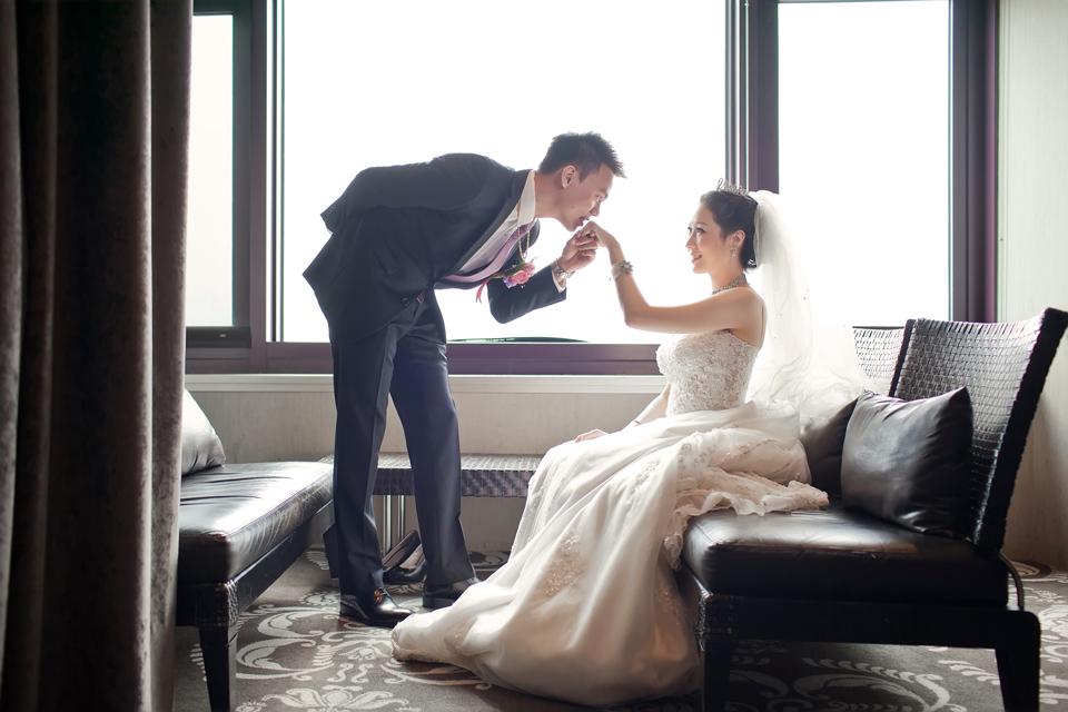 婚禮紀錄-316.jpg