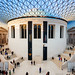 British Museum - London by VR Photographies