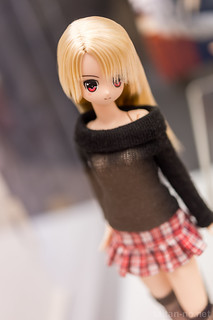 AzoneLS秋葉原_20140102-DSC_0407