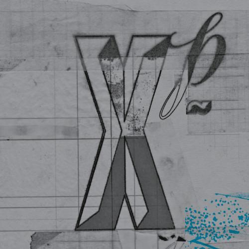 Pixies - EP2