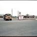 texas, leica M7, voigtlander 35mm, portra 160
