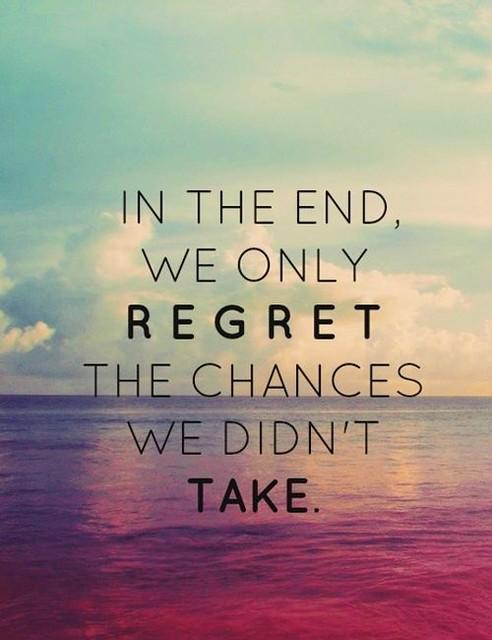 Life-Quotes-Tumblr-37