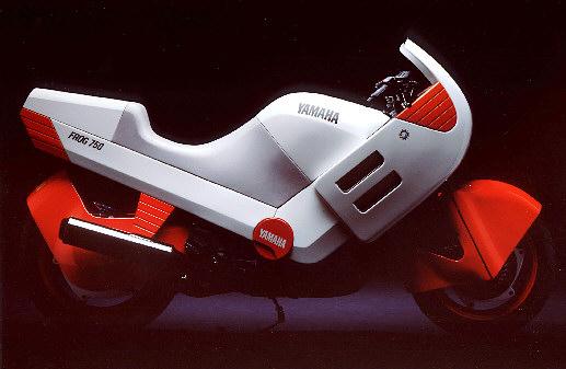 Yamaha-1987-FZ750