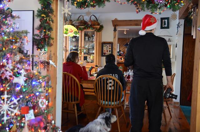 2013-12-25-Christmas-36