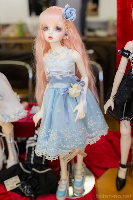 DollShow39-5G2930-DSC_1302