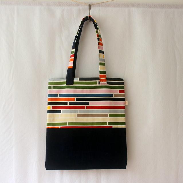 Versatile Bag