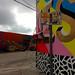 Wynwood, Street Views, Lakwena by kHyal