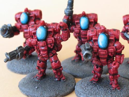 Armia Czerwieni 005