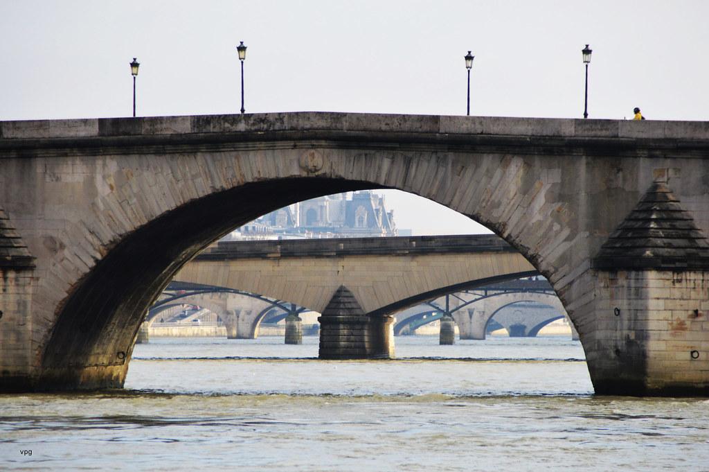 Hotel Pont Royal Paris Saint Germain