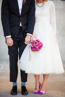 Abbey Olson Bridals Favorites-31