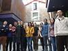 Hackathon special Élections municipales fev 2014