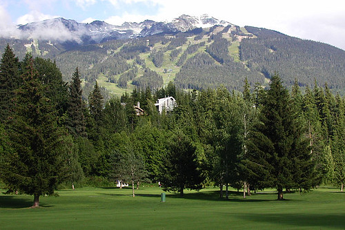 whistler-golf-club-course-2-sea-to-sky-british-columbia