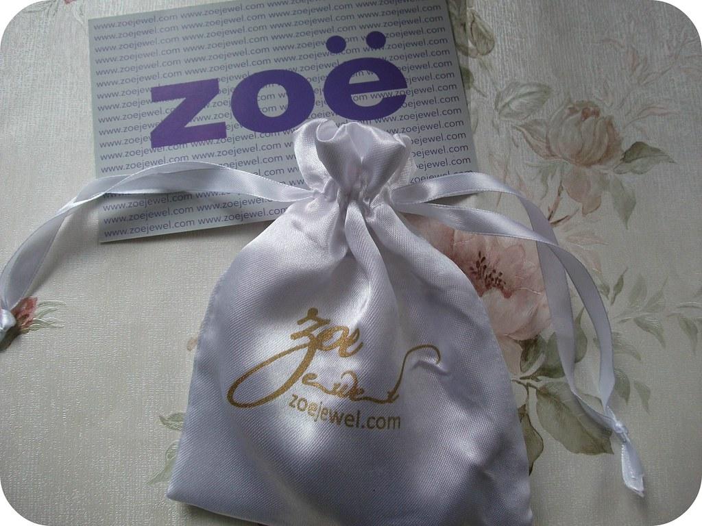 ZoeJewel
