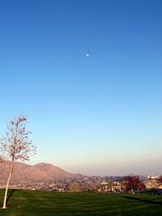 Sycamore Highlands Park, Riverside, CA
