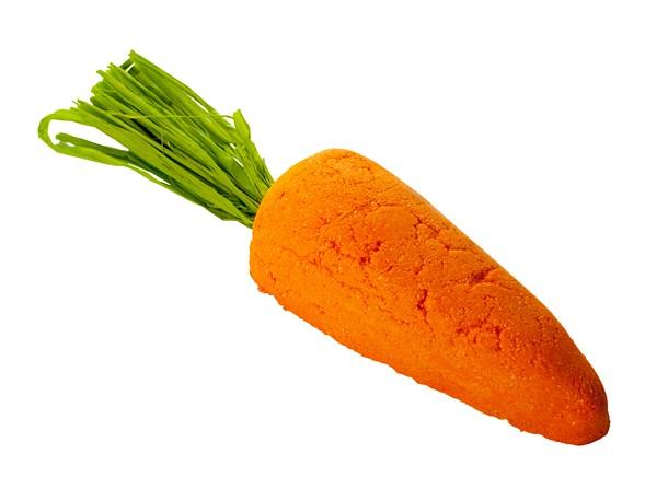 Lush-Carrot-Re-Usable-Bubble-Bar