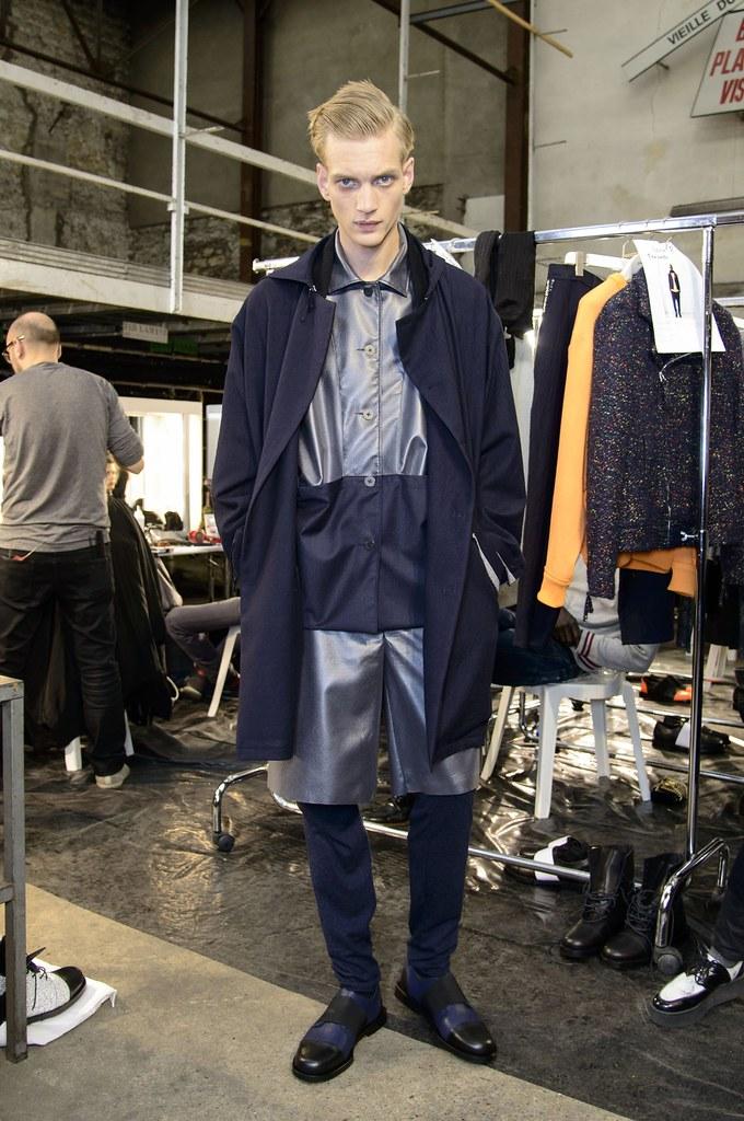 Paul Boche3564_7_FW14 Paris Tillmann Lauterbach(fashionising.com)