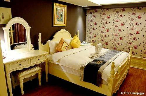 伊莉莎白酒店(2)