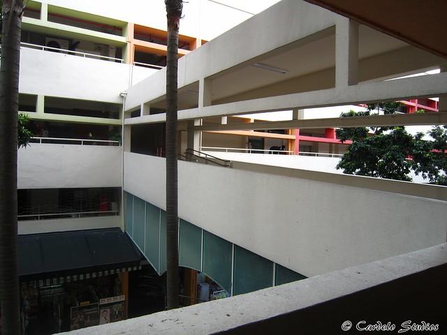 Bukit Merah Town Centre 10