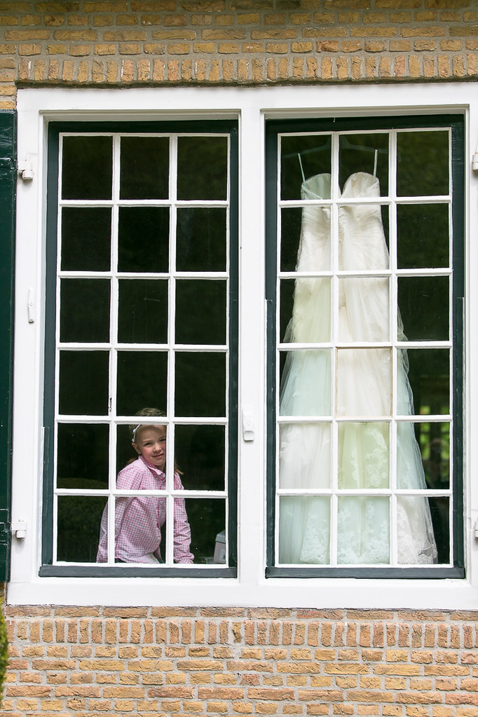 Weddings by Martine Berendsen,Domburg, 2013