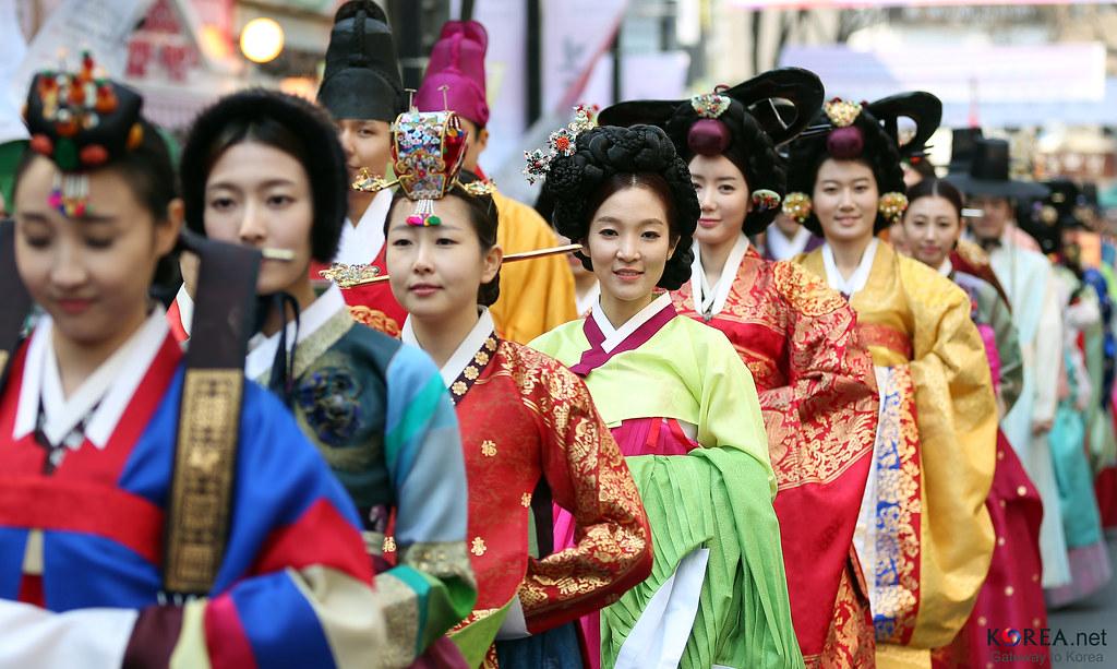 Korea_Spring_of_Insadong_08