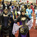 Megacon_2014_Cosplay_08