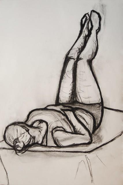drawing 2